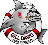 GILL-DAWG-New-Gills-ver-5-14-no-background-Custom