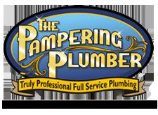 pampering_plumber_logo_2015
